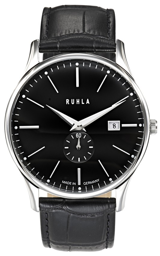 RUHLA-Classic 91234