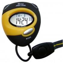 LCD-Stoppuhr 2151-5