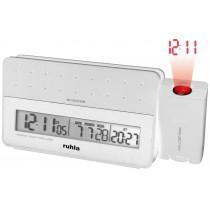 RC-clock 170-2