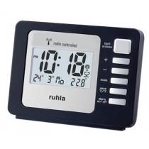 RC-clock 218-0