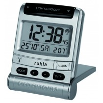RC-clock 70-1