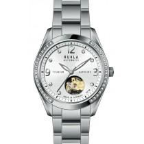 RUHLA-Automatic 21864