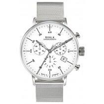 RUHLA-Chrono 91203M
