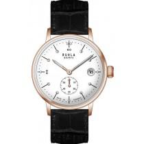 RUHLA-Classic 76112