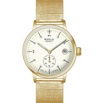 RUHLA-Classic 76113M