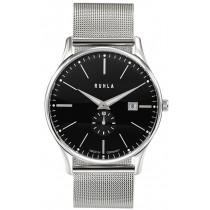 RUHLA-Classic 91234M