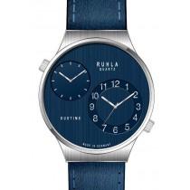 RUHLA-Classic 15821
