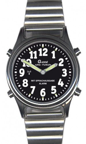 RC-watch 1138-8MZ
