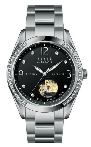 RUHLA-Automatic 21866