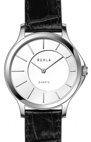 RUHLA-Classic 12091