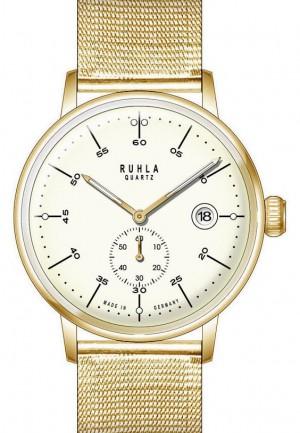 RUHLA-Classic 75113M